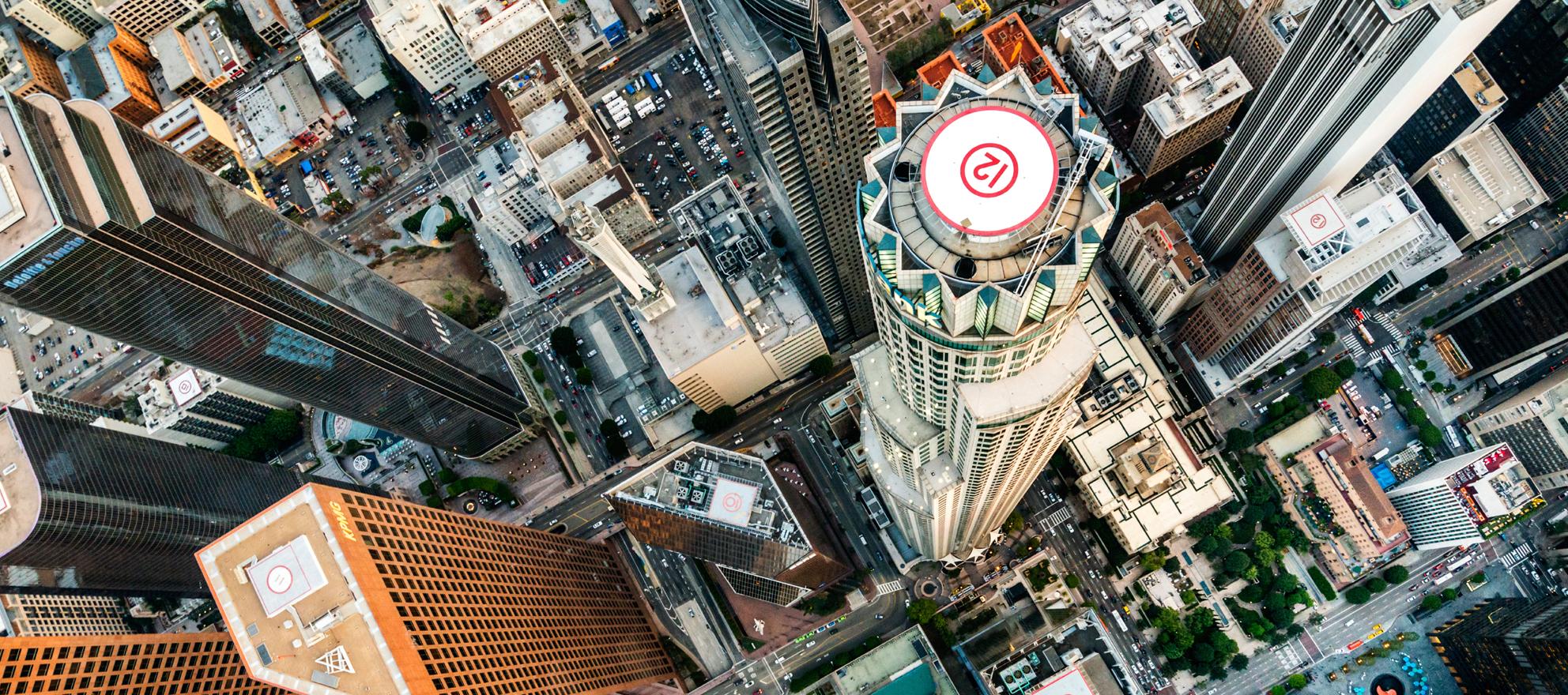downtown-la-overhead