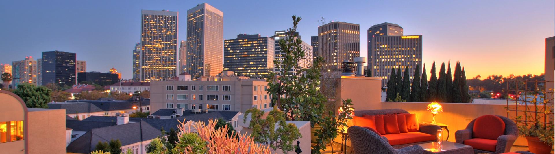 real-estate-irvine-city-horizon